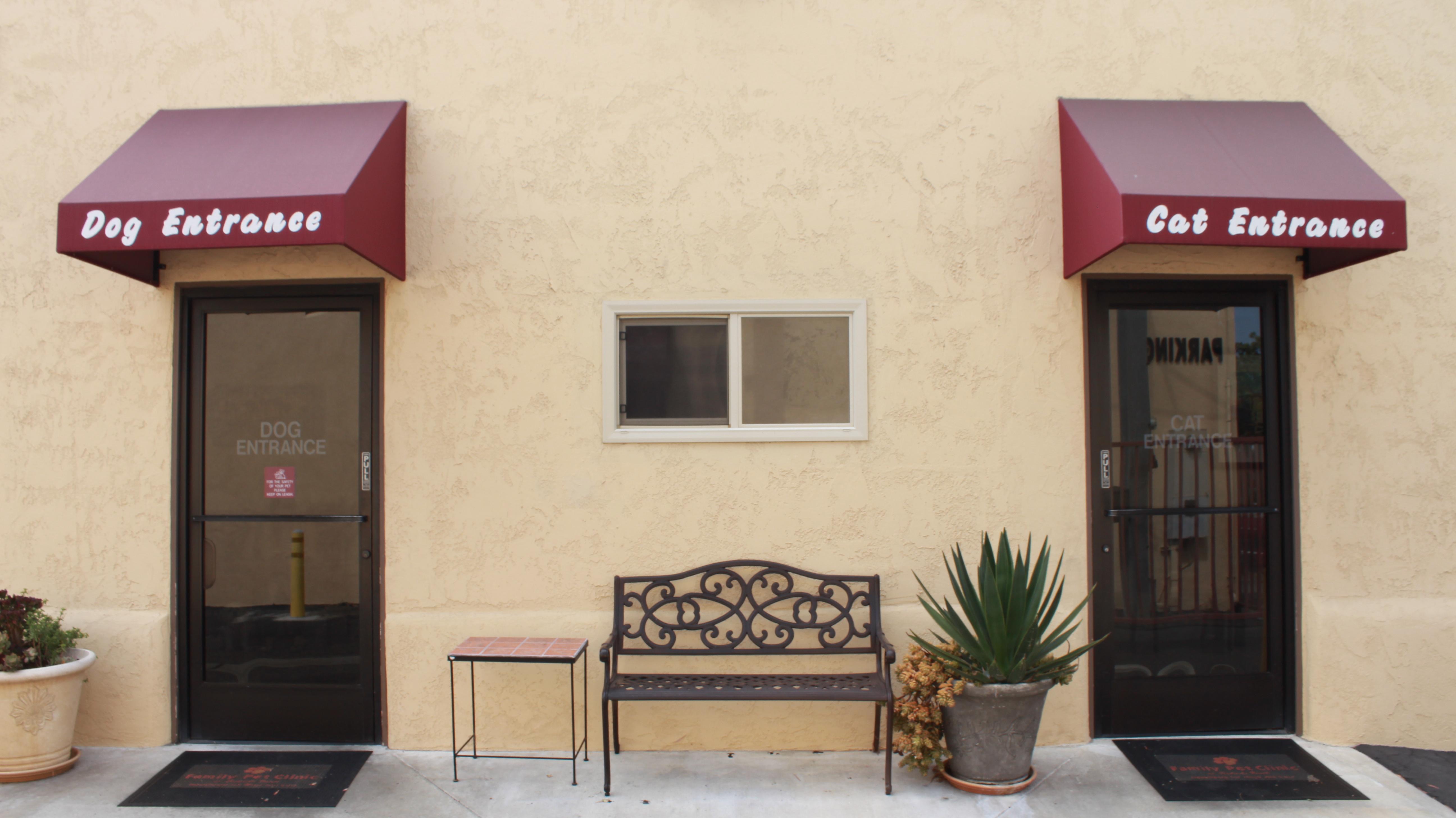 Long Beach Animal Clinic Artesia