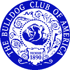Bulldog Club of America - Recommended Veterinary Clinic - Family Pet Clinic of Redondo Beach